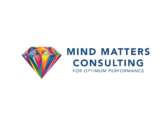 Mind Matters Consulting Group