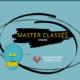 Hero's Journey Master Class Series